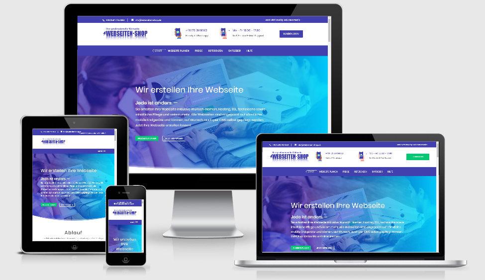 screen-webseiten-shop